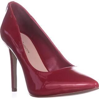 0199376865e3 Buy High Heel BCBGeneration Women s Heels Online at Overstock.com ...