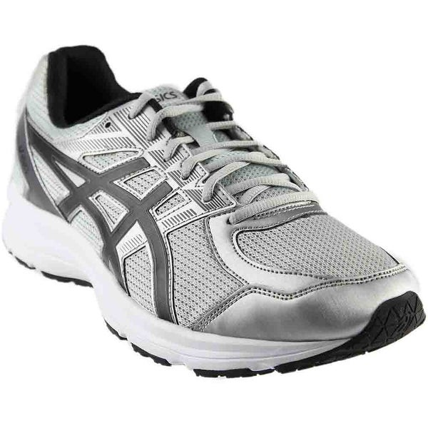 Shop ASICS Jolt - Free Shipping On Orders Over $45