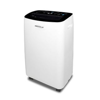 Soleus Air 10,000 BTU Portable Air Conditioner