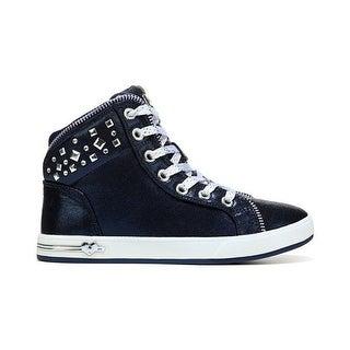 Skechers Girl's SHOUTOUTS High Top Sneaker