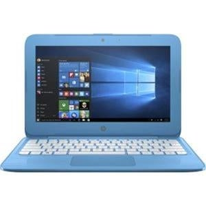 Refurbished HP-Stream 11-R014WM Notebook Stream 11-R014WM Notebook