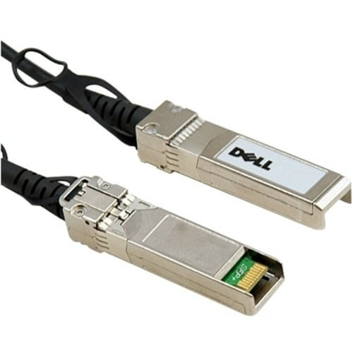Dell Direct Attach Cable 470-AAXB Cable