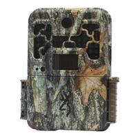 Browning Trail Cameras Recon Force Advantage 20MP Game Camera - Camouflage