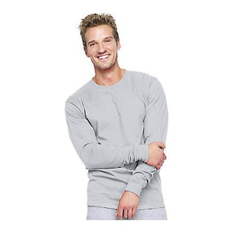 bb0dd34856fe Shirts | Find Great Men's Clothing Deals Shopping at Overstock