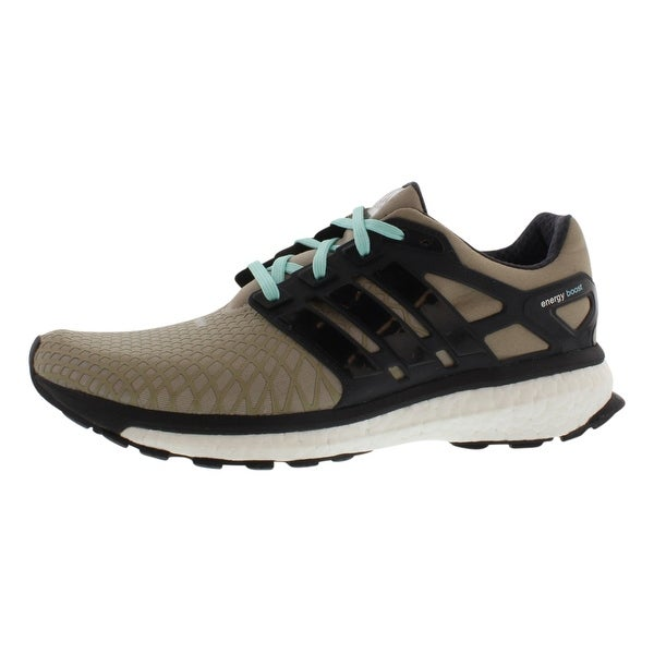 Adidas Energy Boost 2 Atr W Women's Shoes - 5 B(M) US - Overstock ...