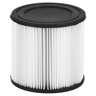 Shop-Vac 9032900 Ash Vacuum Replacement HEPA Cartridge Filter