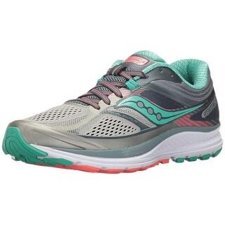 Women's Saucony Guide 9 Running Shoe Size 7.5