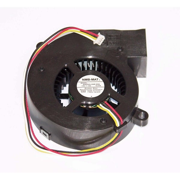 NEW OEM Epson Power Supply Fan Originally Shipped With MegaPlex MG-850, MG-50