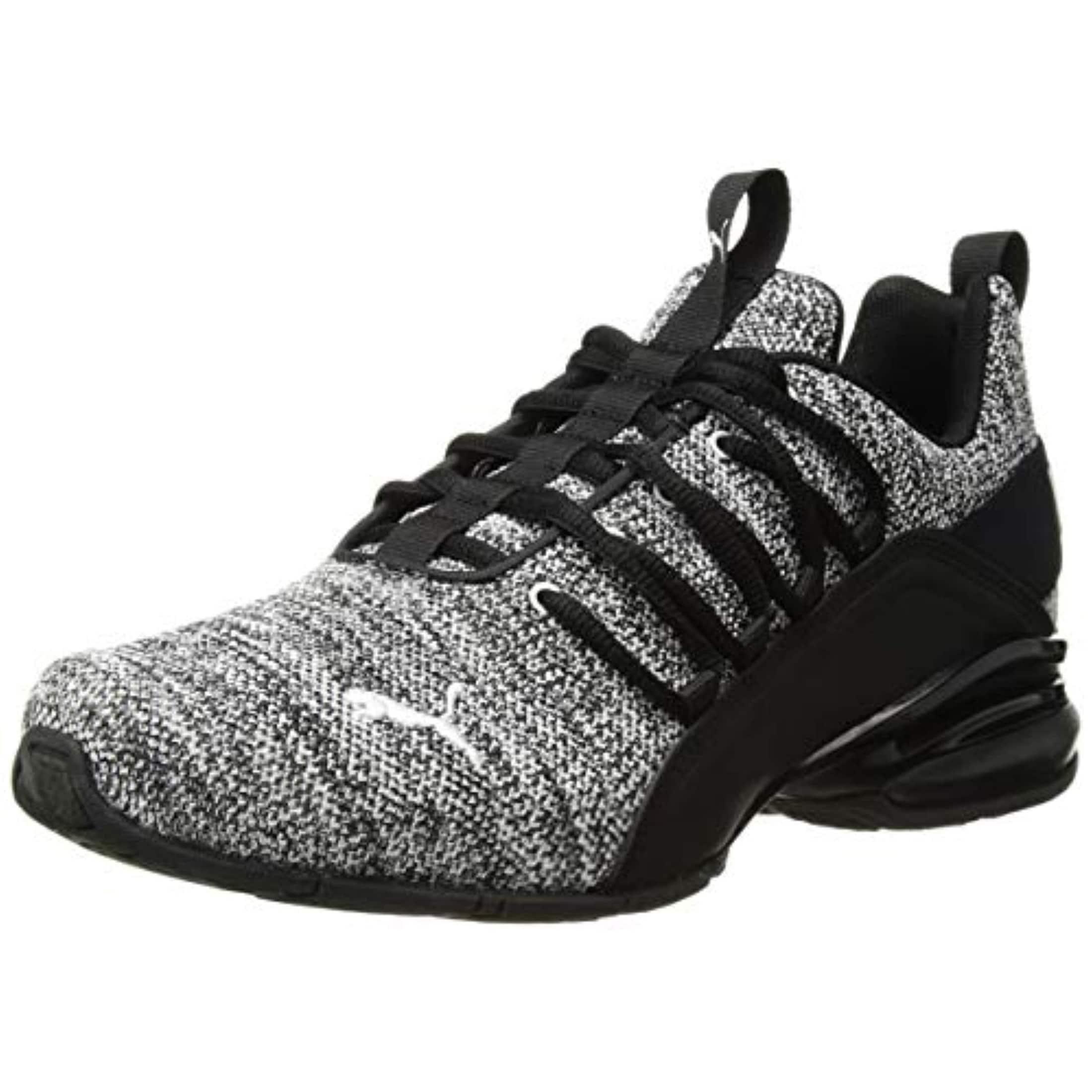 bb8fd9e5d14 Size 13 Puma Men s Shoes