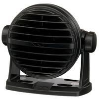 Standard Black VHF Extension Speaker - MLS-300B