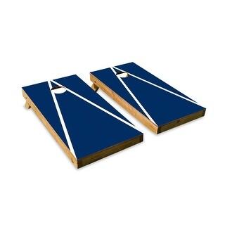 Penn State Nittany Lions Cornhole Board Set