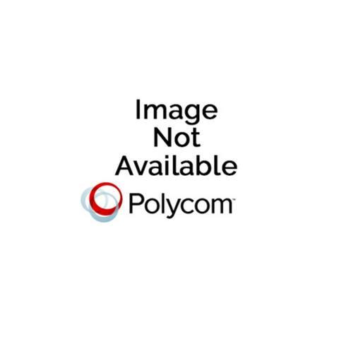 Polycom 2200-15853-001 Power Accessory Kit - Black