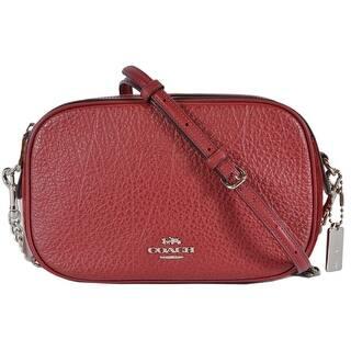 9444435003ea Coach Handbags