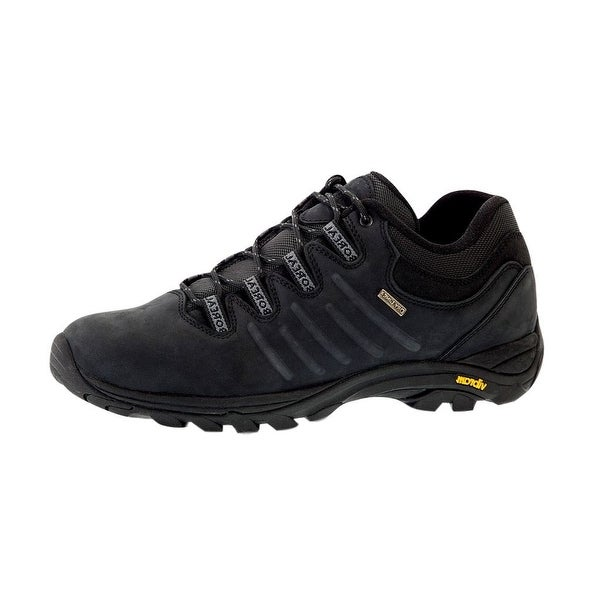 Boreal Athletic Shoes Mens Lightweight Magma Grafito Graphite