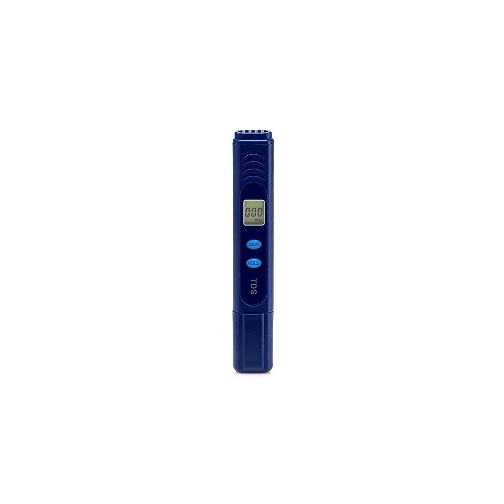 Shop Zero Water Tds Meter Tds Meter With Temperature Reading