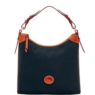Dooney & Bourke Nylon Large Erica (Introduced by Dooney & Bourke at $148 in Feb 2017)