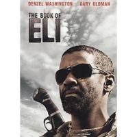 Book of Eli - DVD