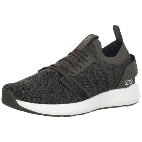 info for d253b da821 ... Shoes. Details. PUMA Men s Nrgy Neko Engineer Knit Sneaker