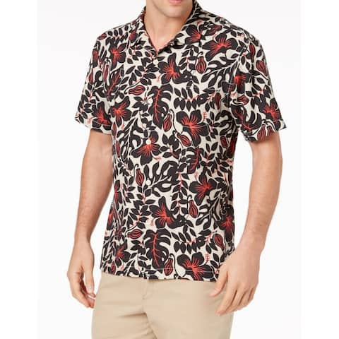 86f2400b Tommy Bahama Shirts | Find Great Men's Clothing Deals Shopping at ...