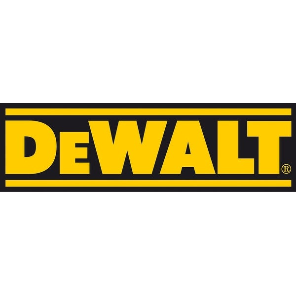 DeWalt OEM A17166 replacement air compressor gauge D2002M-WK D55141 DWFP55120