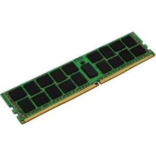 Kingston Technology Valueram 32Gb 2400Mhz Ddr4 Ecc Reg Cl17 Dimm 2Rx4 Desktop Memory (Kvr24r17d4/32)