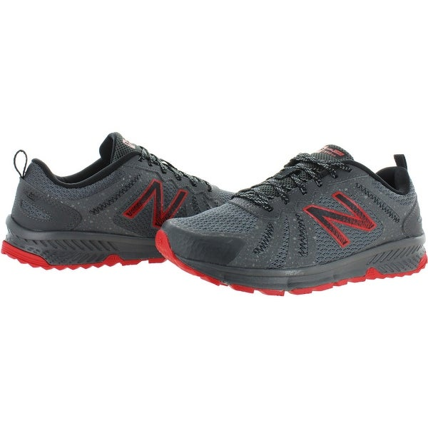 Shop New Balance Mens 590v4 Trail