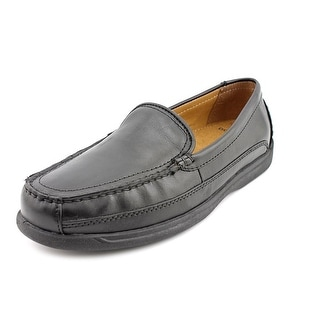 Dockers Catalina Moc Toe Leather Loafer