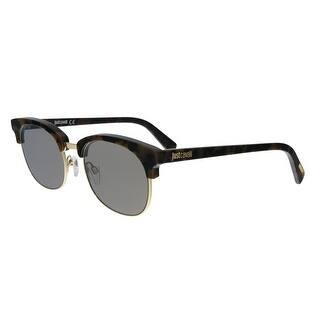 0f543411dbb Just Cavalli Sunglasses