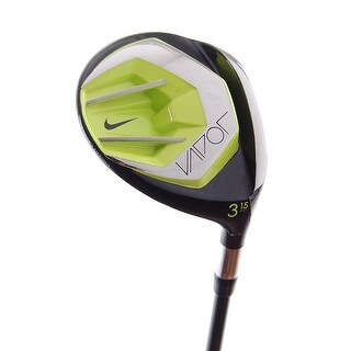 New Nike Vapor Speed 3-Wood 15.0* RH w/ Tensei CK Blue 65 Stiff Shaft +HC