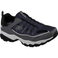 33a06c537f3e Shop Men s Skechers After Burn Memory Fit Brown Taupe - Free ...