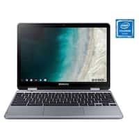 Samsung Chromebook Plus - 32 GB Chromebook Plus - 32 GB