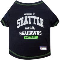 NFL Seattle Seahawks Tee Shirt