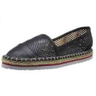 Tommy Hilfiger Women's Edore4 Boat Shoe