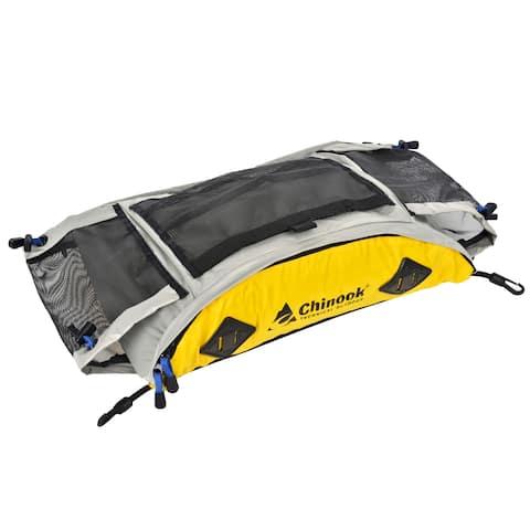 Chinook 33505 chinook 33505 aquasurf 20 (yellow)