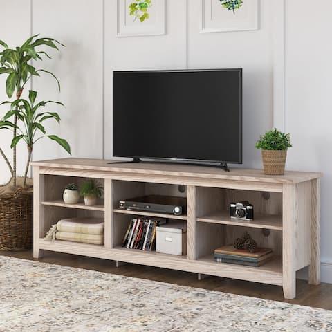 Carbon Loft Naidu TV Stand