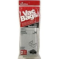 Home Care 14 Type H Vacuum Bag