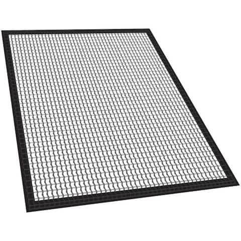 Masterbuilt MB20090115 XL Smoking Mat