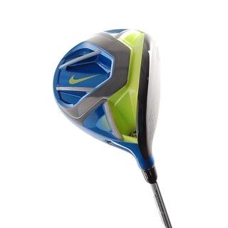 New Nike Vapor Fly Pro Driver Tensei 50g Graphite R-Flex RH +HC