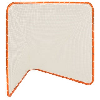 Optima Lacrosse Goal Net, Official Size 6 x 6 Feet