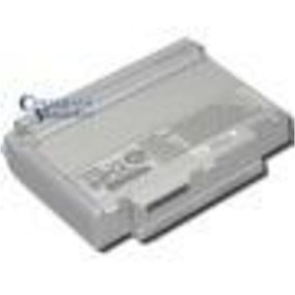 Panasonic CF-VZSU51W - Notebook battery lithium ion 5800 mAh (Refurbished)