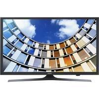 Samsung UN50M5300AFXZA 50-inch Class M5300 5-Series Flat FHD LED Smart TV w/ Smart Hub & Apps