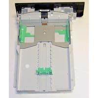 Brother Paper Cassette MFC-9140CDN MFC9330CDW MFC-9330CDW MFC9340CDW MFC-9340CDW
