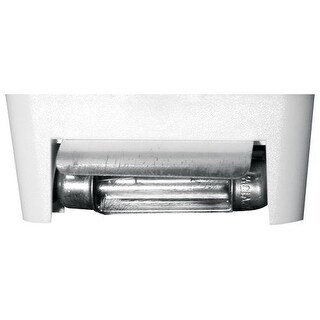 Elco ET2103 10W Mini-Track Festoon Base with Adjustable Reflector (2 options available)
