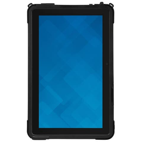 Targus SafePort Rugged Max Pro Tablet Case for Dell Latitude 11 5179