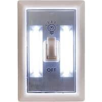 Diamond Visions Cob Led Light Switch 08-1562 Unit: EACH Contains 18 per case