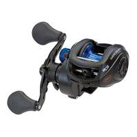 Lews fishing ah1shc lews fishing ah1shc ah1shc, ah speed spool mcs (clam pack)