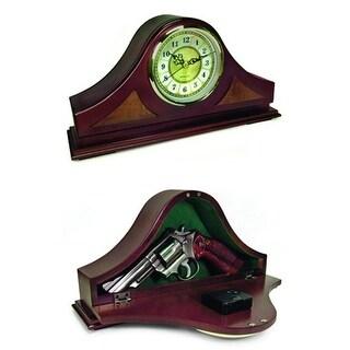 PSP Gun Concealment Clock