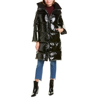 Link to Nicole Benisti Cero Down Jacket Similar Items in Women's Outerwear