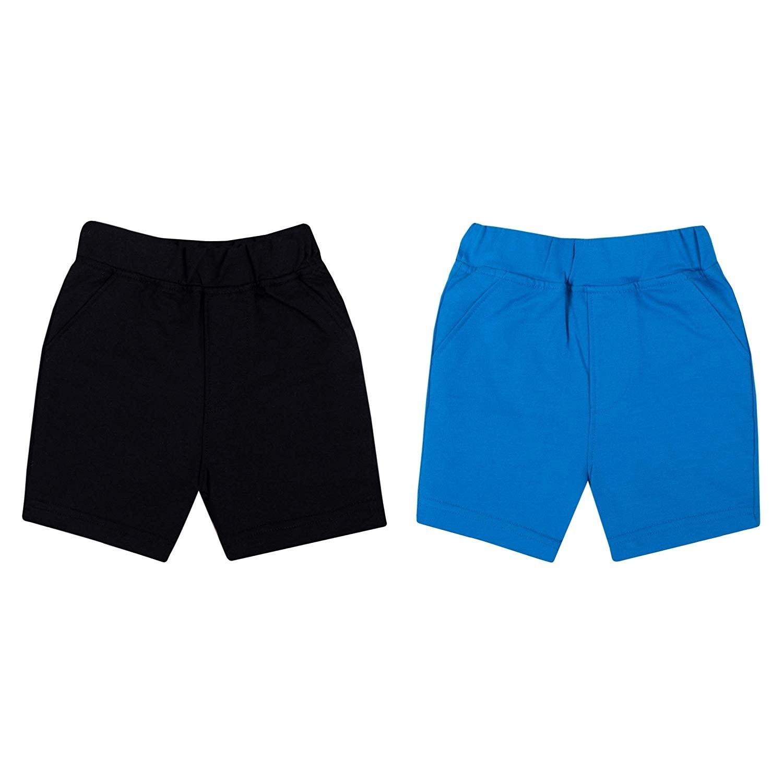 Unisex Shorts Boy Lamaze Organic Baby Organic Baby//Toddler Girl