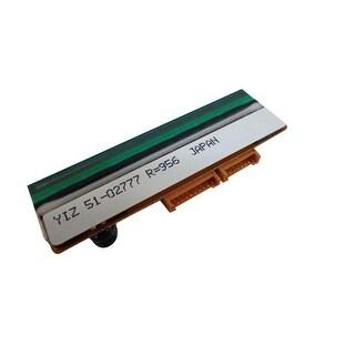 Thermal Printhead for Digi SM-80 SM-90 SM-100 SM-110 SM-300 POS Scale Printers